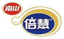 南山倍慧 - logo