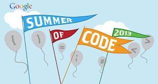 summer-of-code