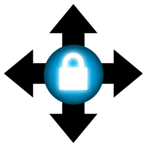 HTTPS_Everywhere_logo