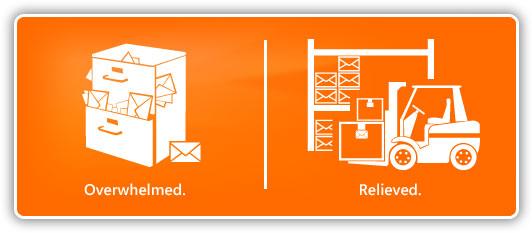微软宣告 Hotmail 邮箱容量可随着用户需要增长