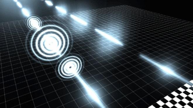 科学家降低个别光子的速度