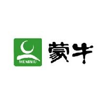 内蒙古蒙牛乳业(集团)股份有限公司 - logo