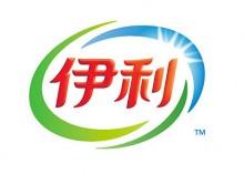 内蒙古伊利实业集团股份有限公司 - logo