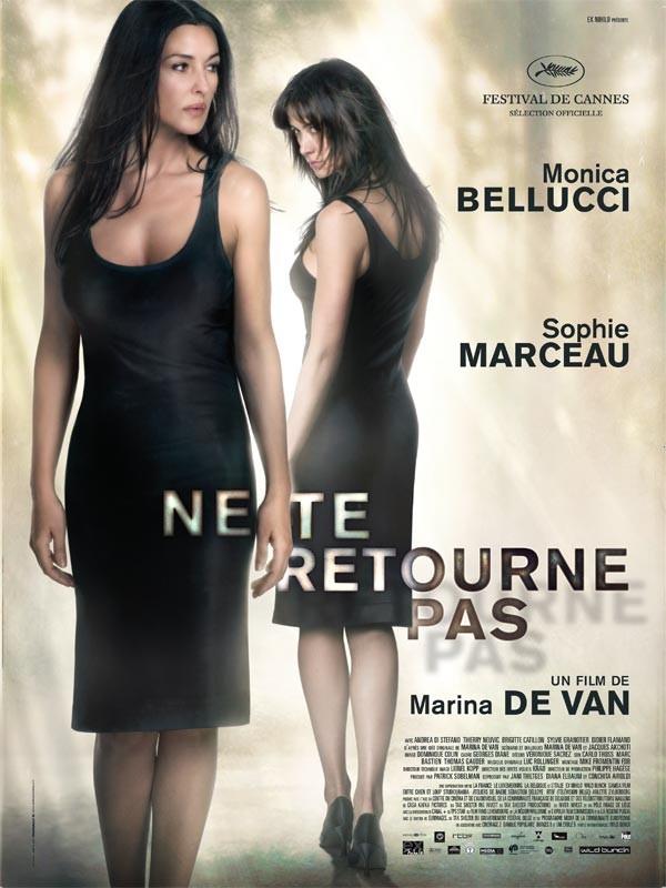 Ne te retourne pas(2009)