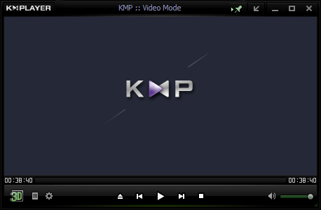 kmplayer 3.2.0.19